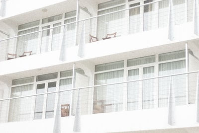 What to know about balcony safety laws in Malaysia